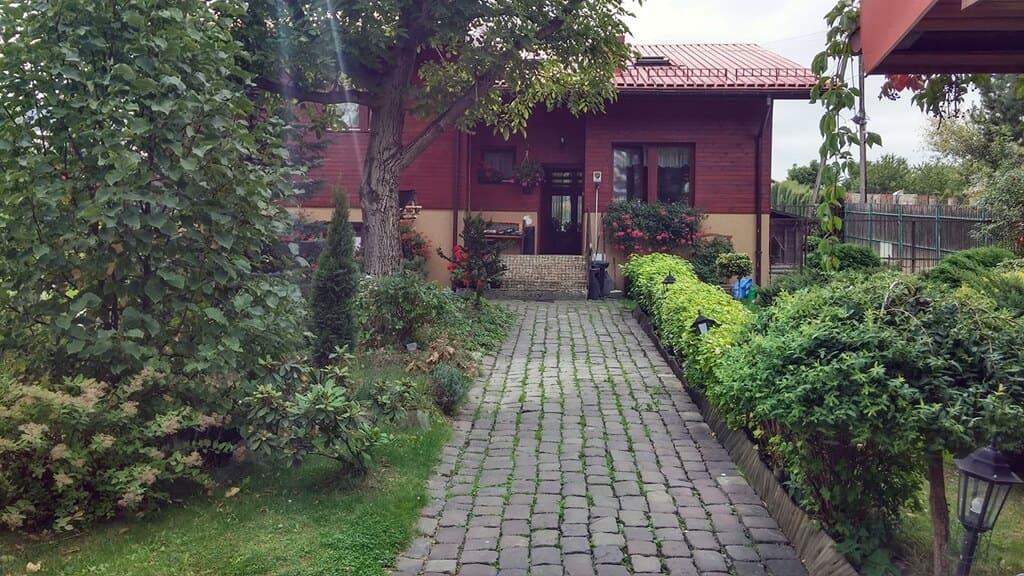 Ośrodek Leczenia Uzaleznień w Kozach - Primum Vivere